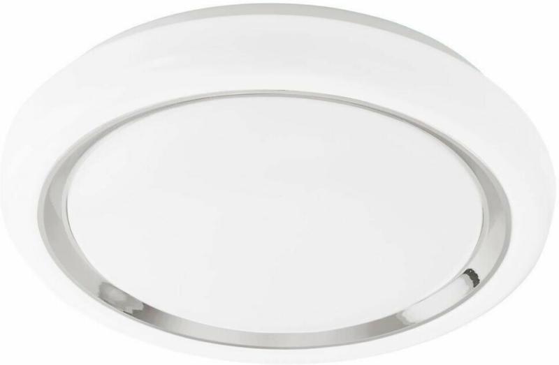 """LED-Deckenleuchte """"Capasso"""", 18W, weiß 18 W"""