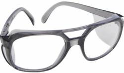 Nylonbrille zum Schleifen