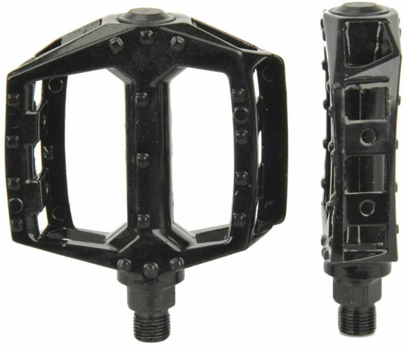 Pedale, für MTB/BMX, Aluminium