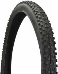 Reifen, 27,5 Zoll, 54-584, MTB, schwarz