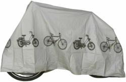 Fahrradgarage Universal