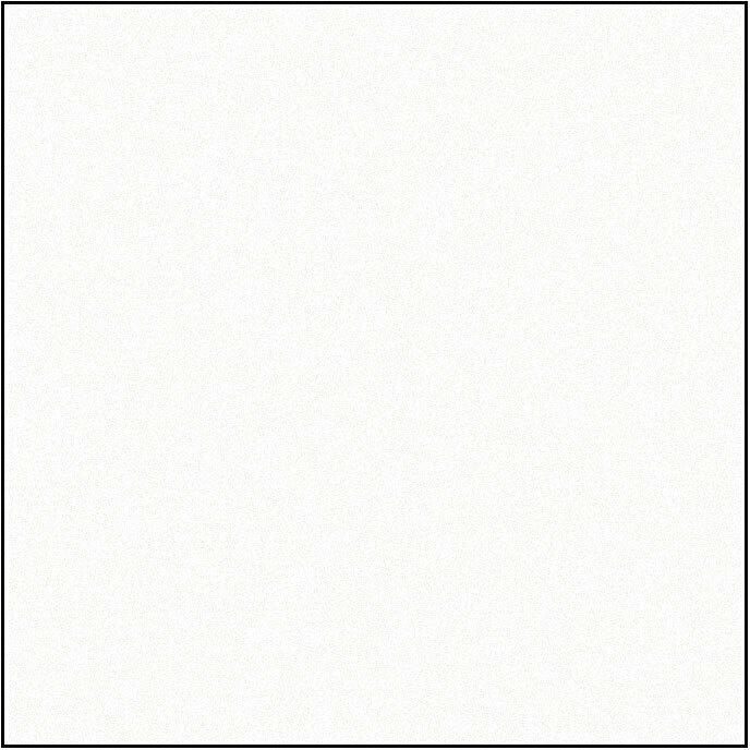 Flächenvorhang 245x60, weiß