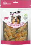 BayWa Bau- & Gartenmärkte Snack Hühnerbrust Kaurolle 250g