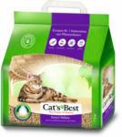 HELLWEG Baumarkt Cats Best Smart Pellet 10L