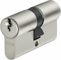 "Profilzylinder ""E30NP"", 50 mm"