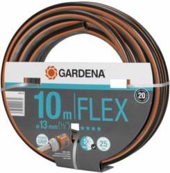"""Gartenschlauch """"Flex Comfort"""", 1/2 Zoll, 10 m 10 m"""