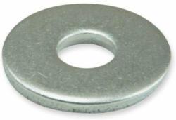 Karosseriescheibe 4,3x12x1,00mm, 100 Stück 4,3 mm | 100