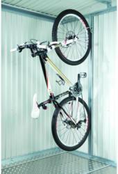 """Fahrradhalterung """"BikeMax"""" für """"AvantGarde"""" & """"HighLite"""""""