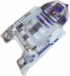 """Floater """"Star Wars: R2D2"""", mit zwei Handgriffen"""