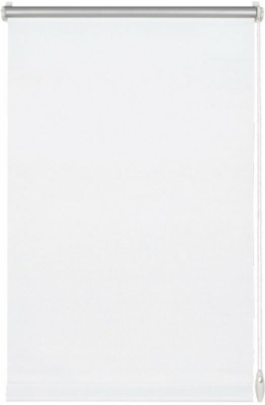 "Rollo ""Easyfix"" Uni Thermo energiesparend, 60x150 cm, weiß 60x150 cm"