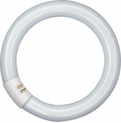 "Leuchtstoffröhre ""Lumilux T9 C"", 2250lm 2250 lm"