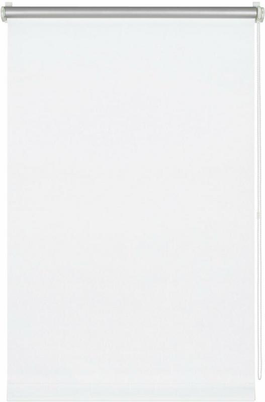 """Klemmrollo """"Thermo"""", 45x150 cm, weiß 45x150 cm"""