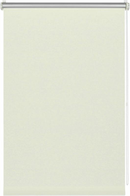 "Klemmrollo ""Thermo"", 45x150 cm, beige 45x150 cm"