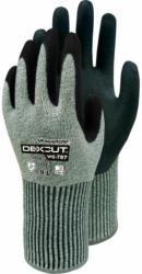 """Handschuhe """"Cut 5"""", Gr.11 11"""