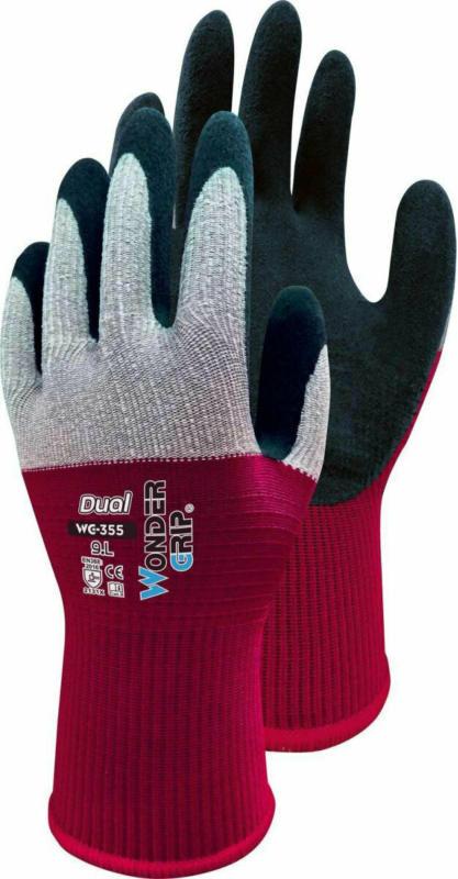 """Handschuhe """"Dual"""" Gr.11 11"""