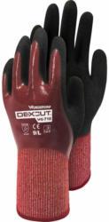 """Handschuhe """"Cut 5"""" Gr.8 8"""