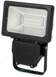 LED-Strahler, 20 Watt