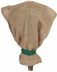 Jute-Schutzsack, 100x110 cm, naturfarben 100x110 cm (Farbe: naturfarben)