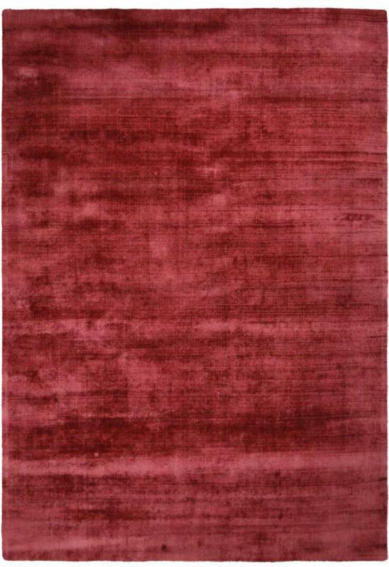 """Kurzflorteppich """"Luxury 110"""" Violett, 120x170cm 120x170 cm"""