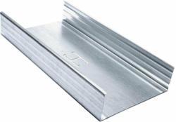 "Wandprofil ""CW 100"", 3,5 m, Nenndicke 0,6 mm 350"