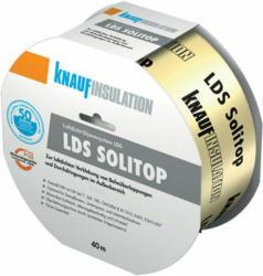 "Spezialhaftklebeband ""LDS Solitop"", 25000x150 mm, armiert  0,15x25"