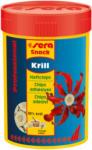 BayWa Bau- & Gartenmärkte Krill Snack Professional 100 ml / 36 g
