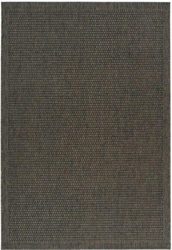 "In- und Outdoor-Teppich ""Indonesia - Kediri"", taupe 120x170 cm"