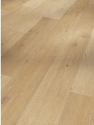 "Vinylboden ""Classic 2030"", Eiche Natural mix hell, Holzstruktur, 21,6x120,7 cm"