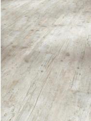 """Vinylboden """"Classic 2050"""", Altholz geweißt, gebürstete Struktur, 21,9x120,9 cm"""