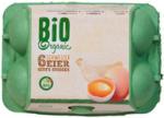 Lidl BIO Schweizer Eier