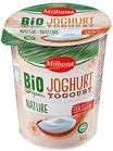 Lidl Bio Naturejoghurt