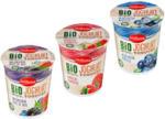 Lidl Bio Fruchtjoghurt
