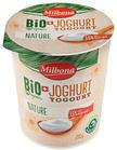 Lidl Bio Naturjoghurt