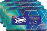 Denner Partner Box di fazzoletti Tempo, 3 x 80 pezzi - al 01.02.2021