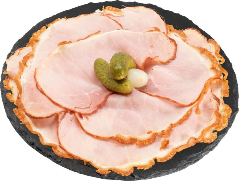 Arrosto al forno Denner, a fette, 2 x 130 g