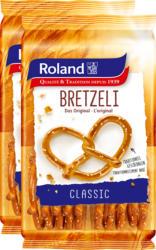 Roland Bretzeli Classic, 2 x 100 g