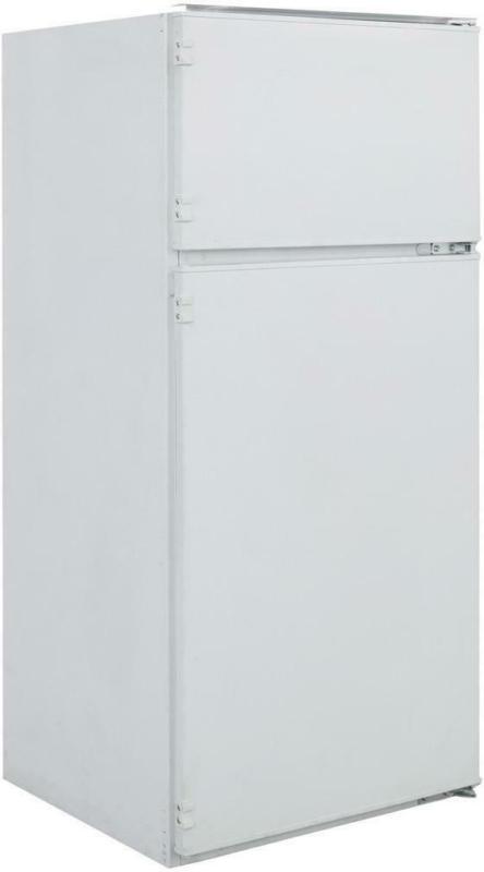 Kühl-Gefrier-Kombination Rfi4121p1