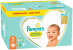 OTTO'S Pampers Premium Protection t. 3 6-10 kg 105 couches -