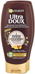 Ultra Doux Après-Shampoings gingembre 2 x 300 ml -