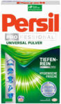 OTTO'S Persil Professional Pulver Universal 130 WG -