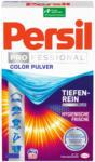 OTTO'S Persil Professional Pulver Color 130 WG -