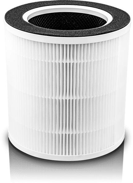 Filter-Set für Luftreiniger KFAP100