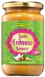 Saté Erdnuss Sauce
