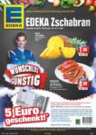 EDEKA Wochen Angebote - bis 30.01.2021