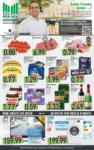Marktkauf Wochenangebote - bis 30.01.2021
