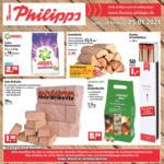Thomas Philipps Aktuelle Angebote - bis 30.01.2021