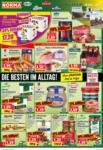 NORMA Wochen Angebote - bis 24.01.2021