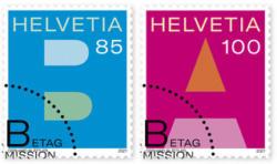 A-Post und B-Post, Serie