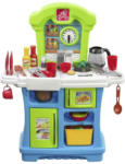 Möbelix Kinderküche Kleine Köche