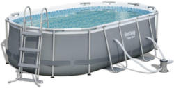 Pool SET Power Steel 56620